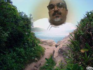 Brahim AGHZAF